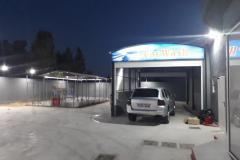 SILK-OIL-GERAKAS-030