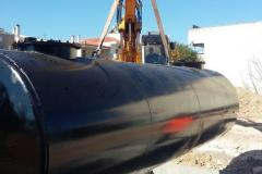 SILK-OIL-GERAKAS-066
